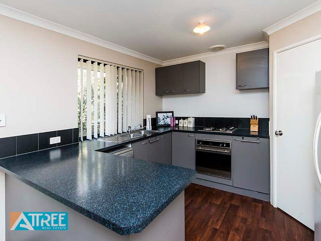20 Southacre Drive, Canning Vale, WA 6155