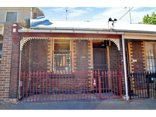 158 Curzon Street, North Melbourne, Vic 3051