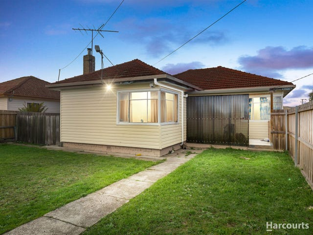 8 Gregory Street, Mayfield, Tas 7248