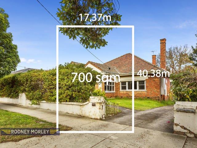 12 Kambea Grove, Caulfield North, Vic 3161