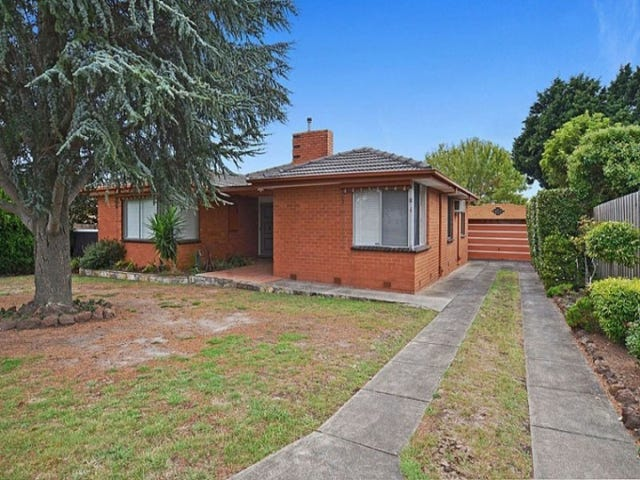 6 Havelock Avenue, Bundoora, Vic 3083