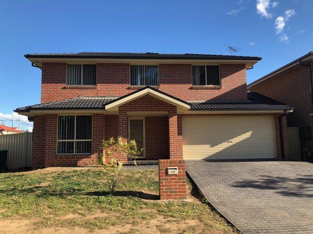 13b Coffs Harbour Road, Hoxton Park, NSW 2171