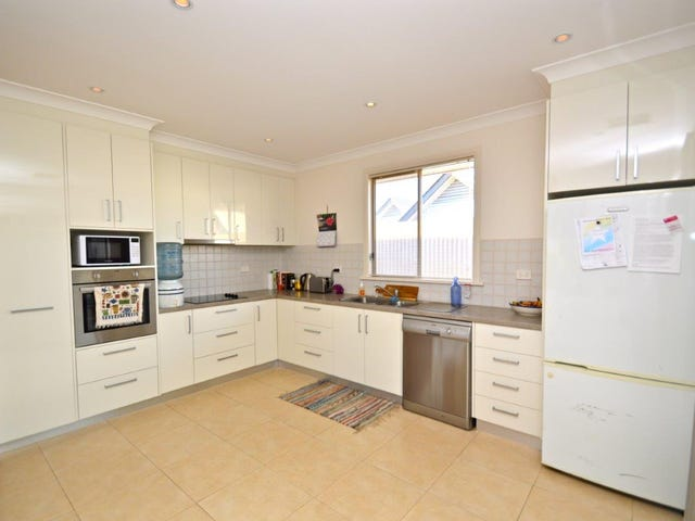 3/175 Cummins Street, Broken Hill, NSW 2880