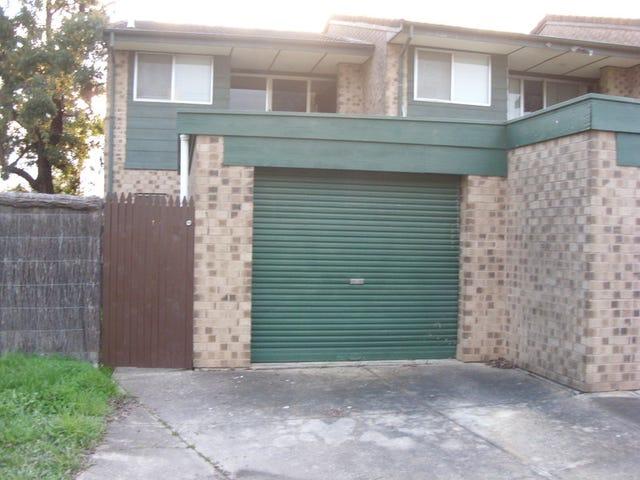 1/188 Murray Street, Tanunda, SA 5352