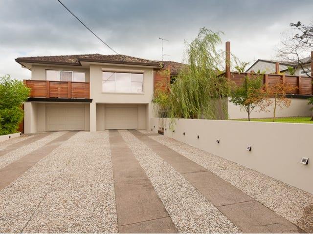 15 Richardson  Street, Taree, NSW 2430