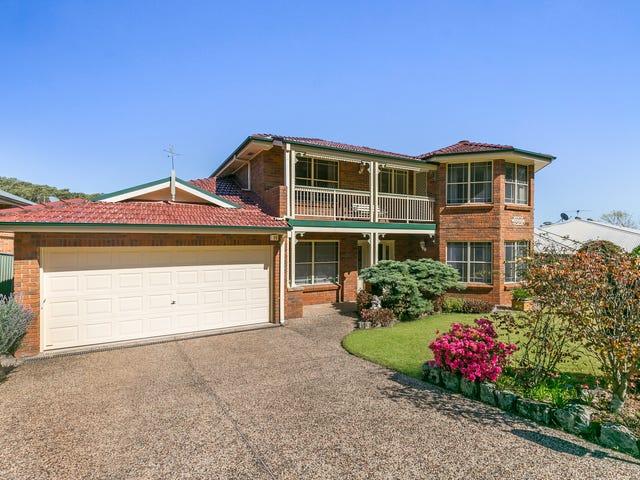 93 Burton Road, Eleebana, NSW 2282