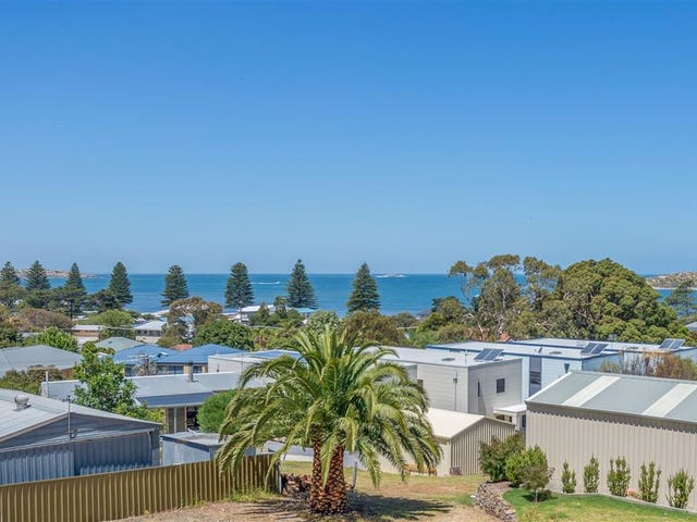 4-6 Tite Ave, Encounter Bay, SA 5211