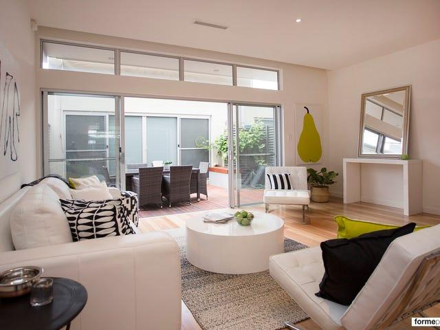 196 Gilles Street, Adelaide, SA 5000