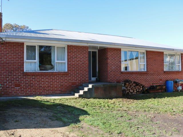 12 Macmichael Terrace, St Helens, Tas 7216