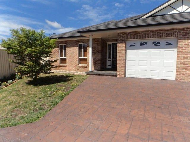 36 Fitzroy Street, Goulburn, NSW 2580