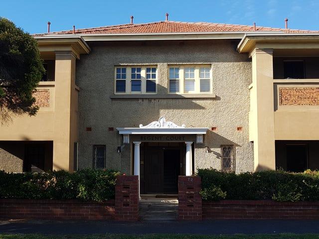 2/72 McKillop Street, Geelong, Vic 3220