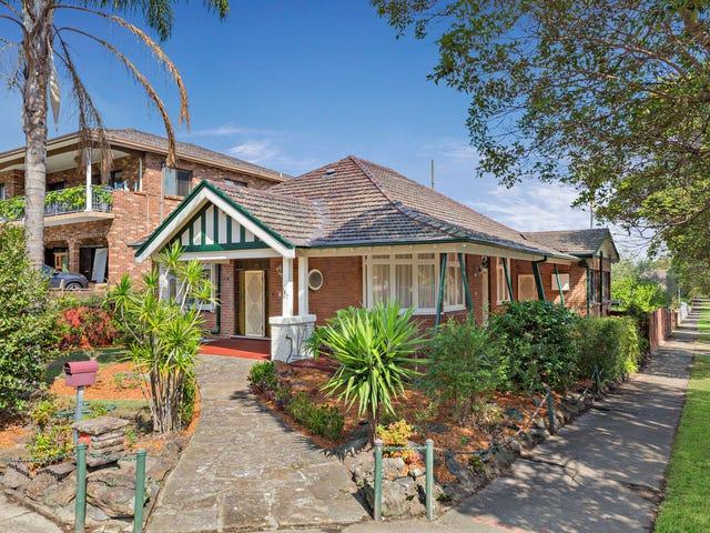 167 The Boulevarde, Strathfield, NSW 2135