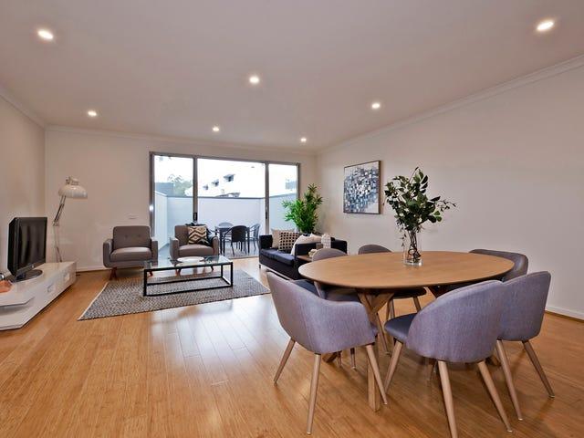 14 Ibis Place, Thornbury, Vic 3071