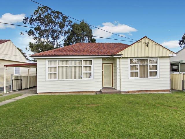 44 Monash Road, Blacktown, NSW 2148