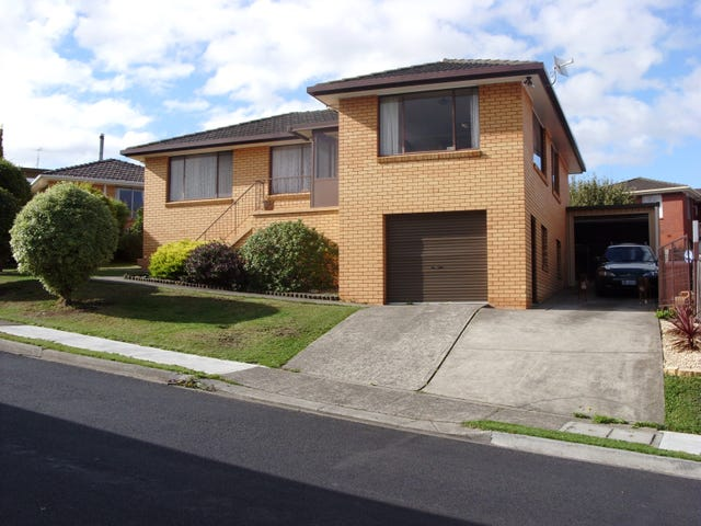 2 Finlay Street, Bridgewater, Tas 7030