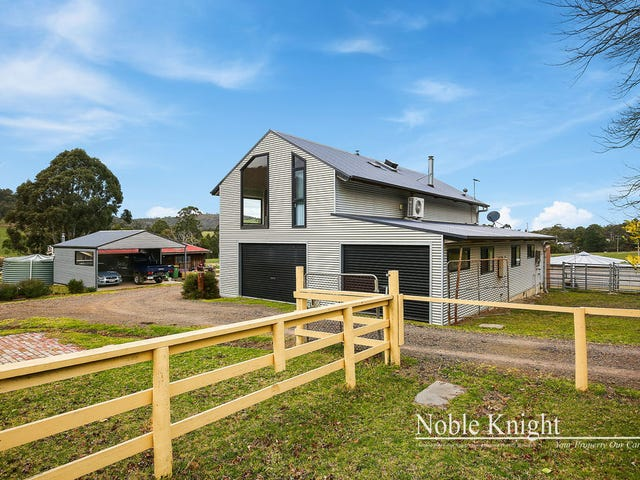 2248 Melba Highway, Dixons Creek, Vic 3775