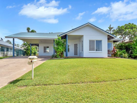12 Piccabeen Grove, Durack, NT 0830