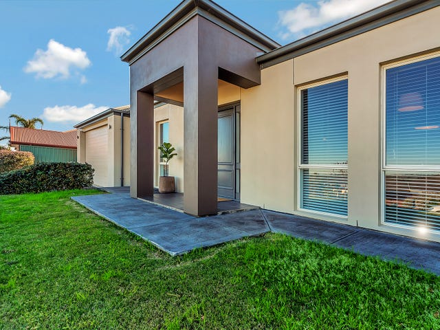 29 Oaklands Circuit, Hewett, SA 5118