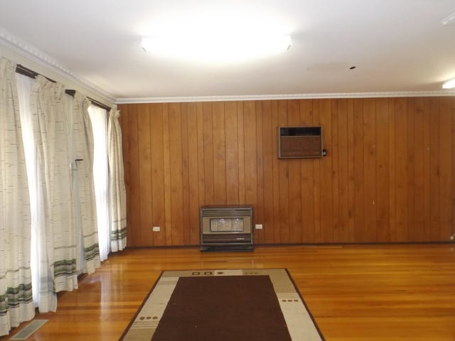Springvale South, address available on request