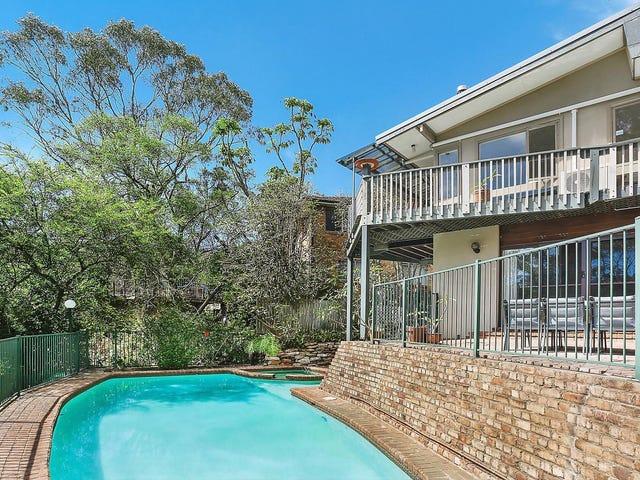 50 Kokoda Crescent, Beacon Hill, NSW 2100