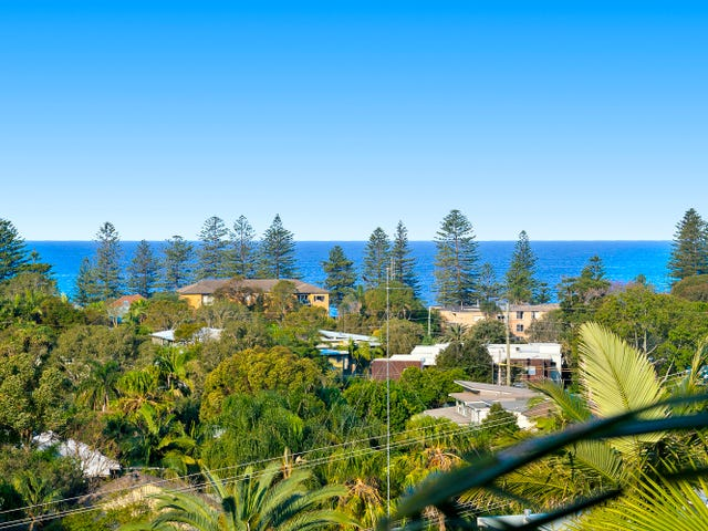 78 Seaview Avenue, Newport, NSW 2106