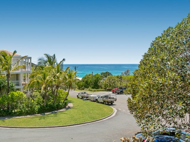 4/1 Selene Street, Sunrise Beach, Qld 4567