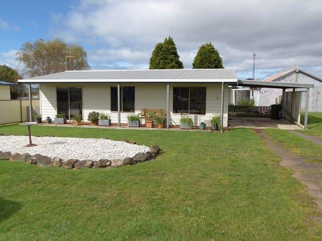 519 Mengha Road, Forest, Tas 7330