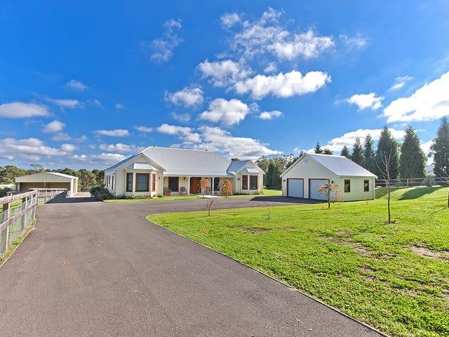 7 Henstock Road, Arcadia, NSW 2159