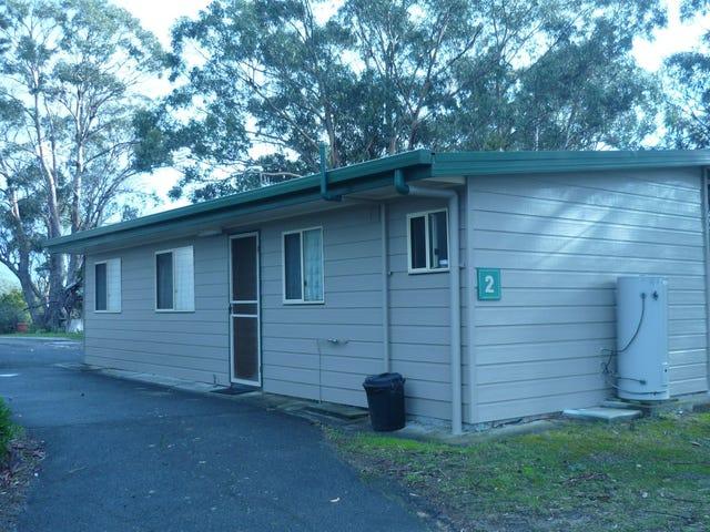 2/2 Tasman Highway, St Helens, Tas 7216