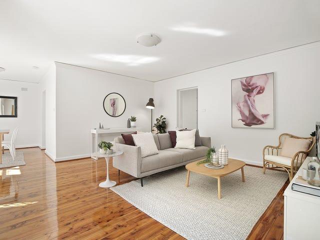 1/4 Findlay Avenue, Roseville, NSW 2069