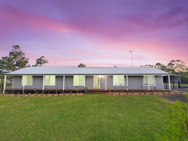 115 Nattai Street, Tahmoor, NSW 2573