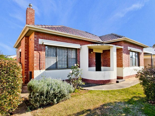 24 Poole Avenue, Woodville South, SA 5011