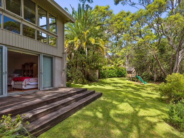 32 Ralston Road, Palm Beach, NSW 2108