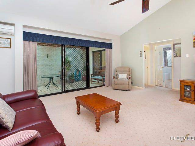 3/208 Balgownie Road, Balgownie, NSW 2519