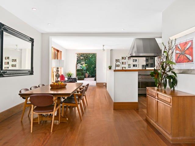 5 Flood Street, Bondi, NSW 2026
