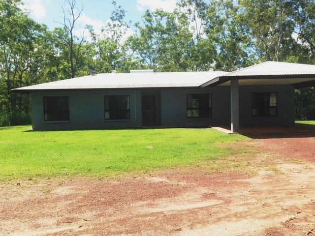 70 Bohn Road, Herbert, NT 0836