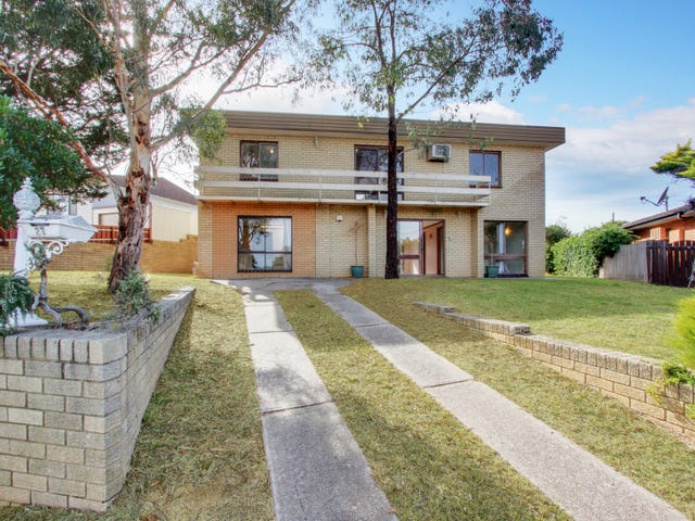 21 Middle Arm Road, Goulburn, NSW 2580
