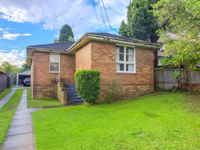 28 Belmore Street, North Parramatta, NSW 2151