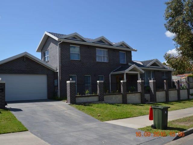 137 Spinnaker Way, Corlette, NSW 2315