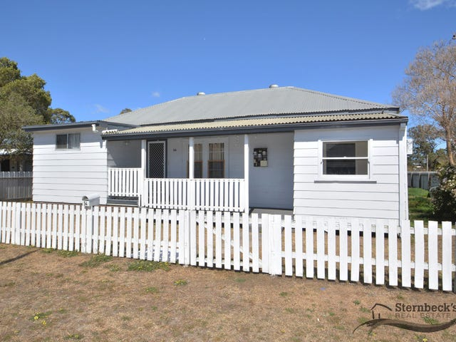 54 Fourth Street, Weston, NSW 2326