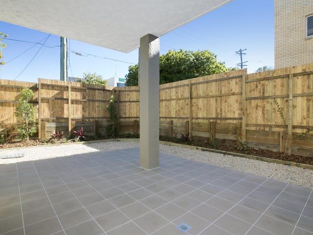 1/11 Lyons Terrace, Windsor, Qld 4030