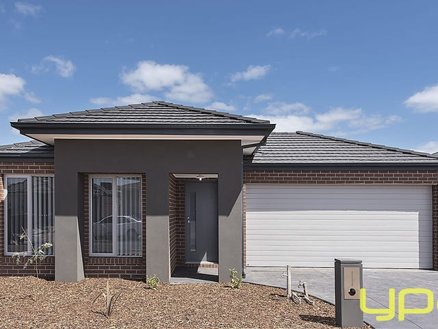 3 Jade Crescent, Melton South, Vic 3338