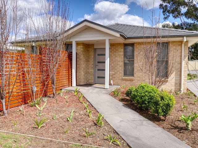 9/21 Fairview Place, Cessnock, NSW 2325