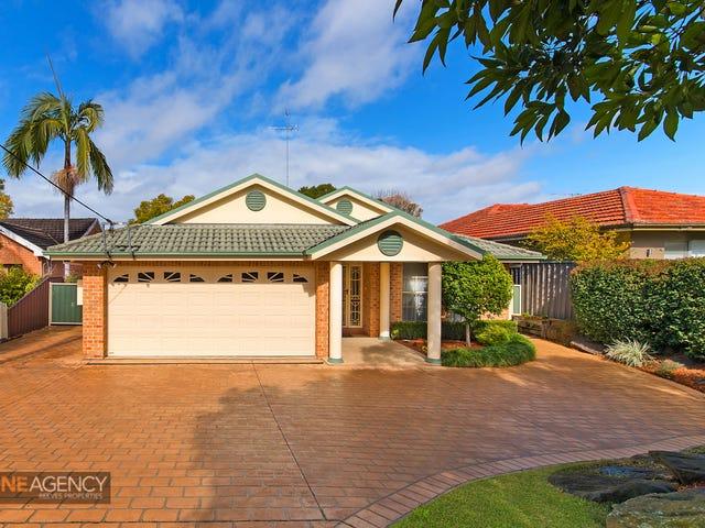 200 Jamison Road, South Penrith, NSW 2750