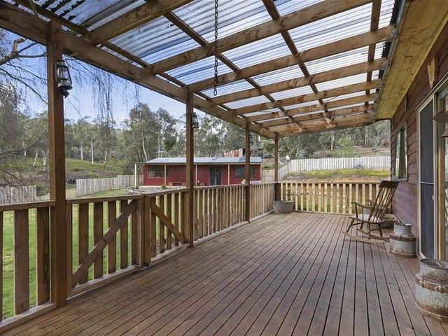116 Garden Island Creek Road, Garden Island Creek, Tas 7112