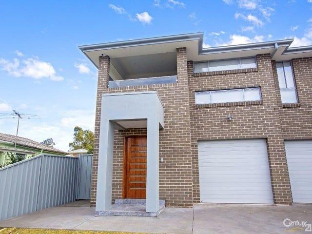 83A Water Street, Cabramatta West, NSW 2166