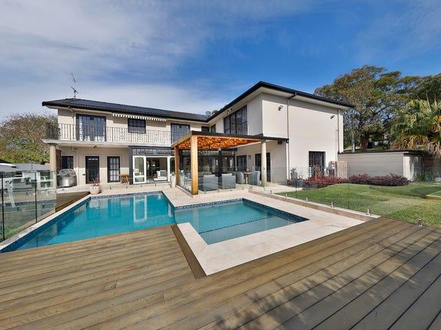 23 Bell Place, Burraneer, NSW 2230