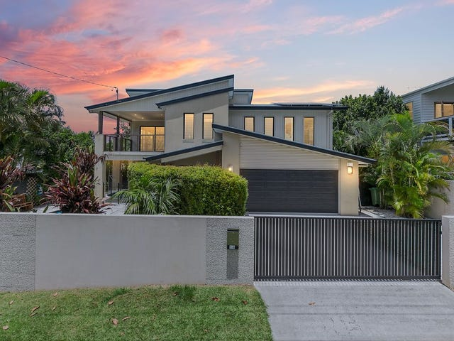 13 Torquay Road, Redland Bay, Qld 4165