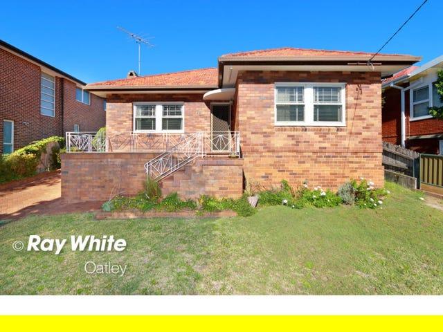 33 Oatley Park Avenue, Oatley, NSW 2223