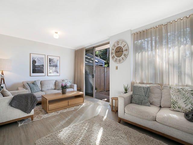 64/41 Bath Road, Kirrawee, NSW 2232